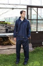 WP10050 DICKIES VERMONT JACKET AND TROUSERS
